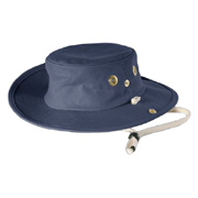 Durable Canvas Outdoor Hat
