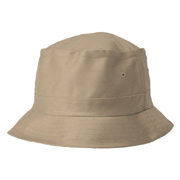 Fisherman's Bucket Hat