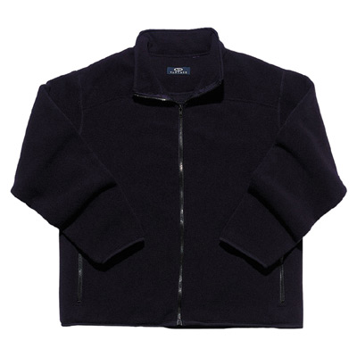 Vantek Fleece Jacket