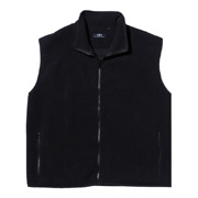 Vantek Fleece Vest