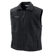 Columbia Men's Cathedral Peak Vest