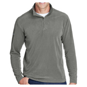Columbia Men's Crescent Valley 1/2 Zip Fleece