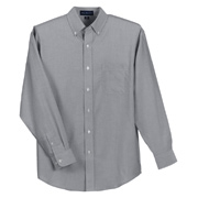 Vantage Velocity Repel & Release Oxford Shirt