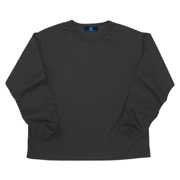 Vansport Solid Long Sleeve Tech Tee