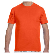 Champion 6.1 oz. Tagless T-Shirt