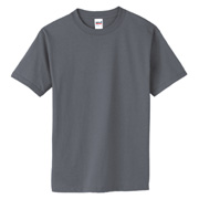 Anvil Heavyweight T-Shirt