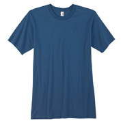 Anvil Soft Spun Fashion Fit T-Shirt