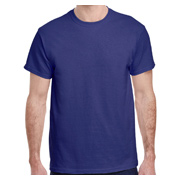 Gildan 5.3 oz. Heavy Cotton T-Shirt