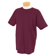 Jerzees 6.1 oz. High Cotton T-Shirt