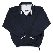 Vantage Convertible Windshirt