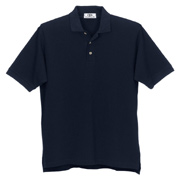 Vantage Women's Enterprise Pique Polo