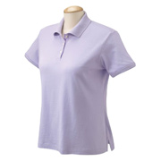 Chestnut Hill Women's Cape Cod Jersey Polo