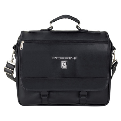 Expert Brief Bag