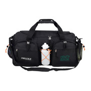 Water Bottle Sports Bag