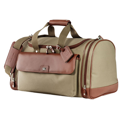 Cutter & Buck Club Duffel