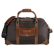 Cutter & Buck Legacy Club Duffel