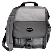 MicroTek Checkpoint-Friendly Covertible Compu-Bag