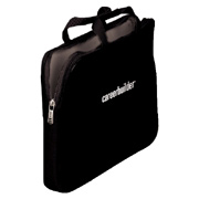 Atomic 15 Laptop Case