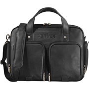 Cutter & Buck Performance Double Compartment Compu