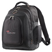 NeoTec Compu Backpack