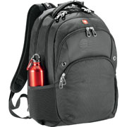 Wenger Scan Smart Compu-Backpack