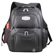 Travelpro Checkpoint-Friendly Compu-Backpack