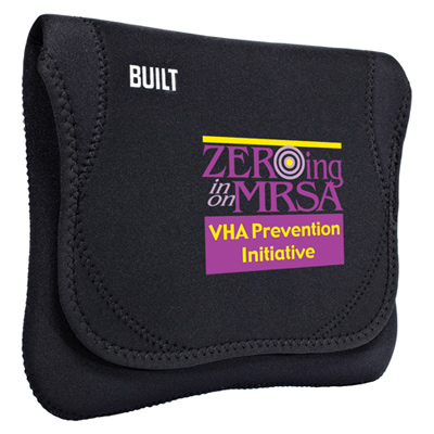BUILT Neoprene E-Reader/Tablet Envelope 9-10""