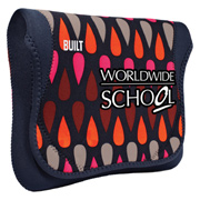 BUILT Neoprene iPad Envelope