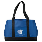 Excel Sport Leisure Boat Tote