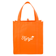 PolyPro Non-Woven Big Grocery Tote