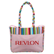 Bayview Tote