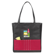 Universal Convention Tote