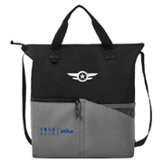 Synergy All-Purpose Tote
