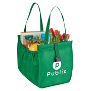Companion Shopper Tote