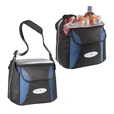 Everest 20-Can Super Cooler