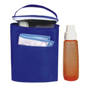 Baby Bottle Insulated Holder