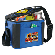 Pacific Trail Cooler