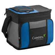 California Innovations 24-Can Easy-Access Cooler