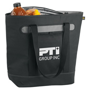 California Innovations Convertible Cooler Tote