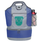 Arctic Zone 15 Can Whataday Cooler Sling