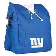 Jersey Sweatshirt Cooler Bag