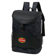 30 Can Ciera Backpack Cooler