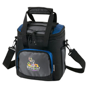 Arctix Quest 12 Can Cooler Bag