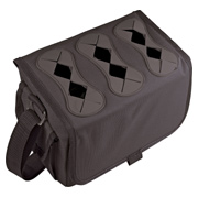 Six-Porter Cooler Tote