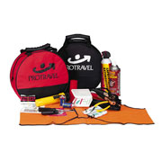 Premium Travel Adventures Highway Kit