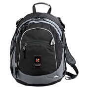 High Sierra Fat-Boy Day Backpack