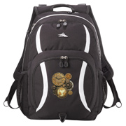 High Sierra Garrett Compu-Backpack