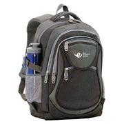All-1 Backpack
