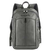 Basecamp Apex Tech Backpack
