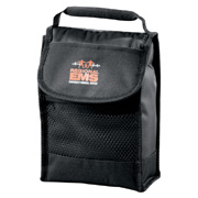 Pacific Trail Collapsible Lunch Cooler